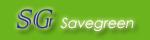 有限会社サギサカ IPM防除 天敵 微生物農薬 粘着シート 防虫ネット 販売